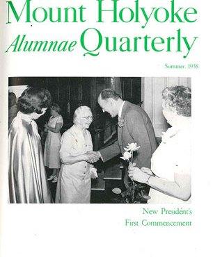 Q-Cover-1958s_web