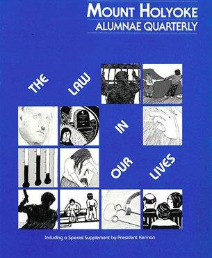 Q-Cover-1986_web
