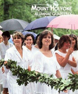 Q-Cover-1986s_web
