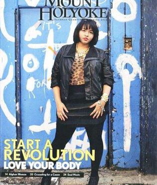 Q-Cover-2011_web