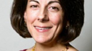 Amy Celico