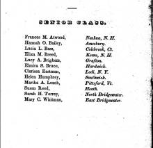 Original-Course-Catalog