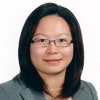 Vanessa Fong
