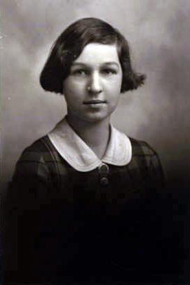 Apgar at age 10, 1919