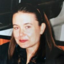 Elisabeth Engelberg '83