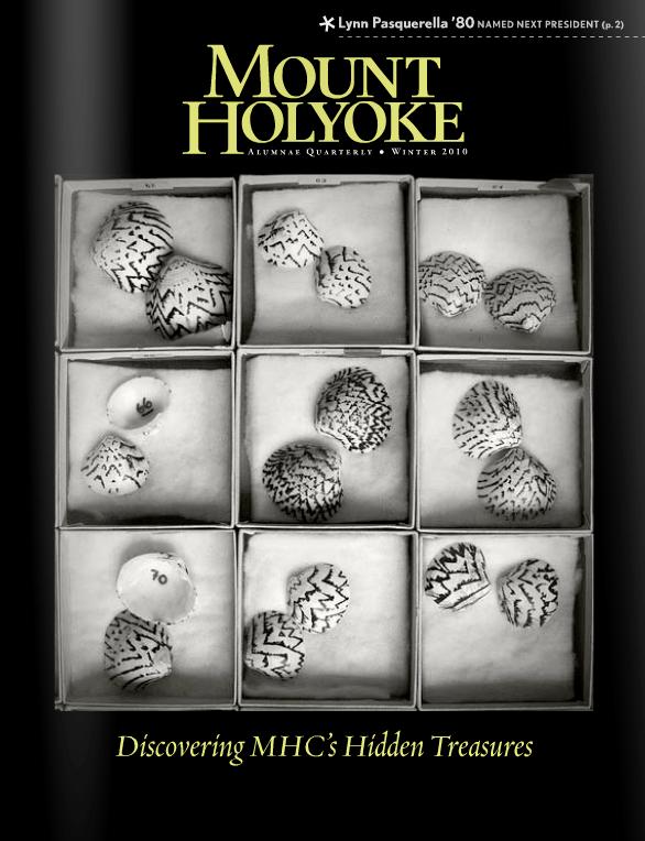 Quarterly Cover_winter2010
