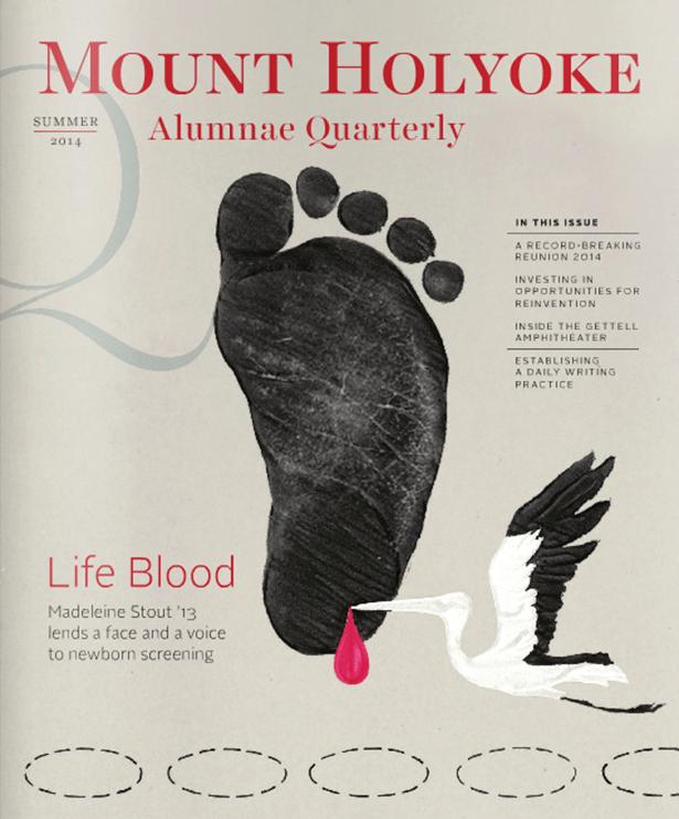 Quarterly Cover_summer2014