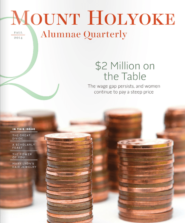 Quarterly Cover_fall2014