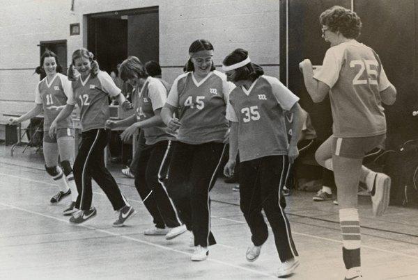Basketball_1977