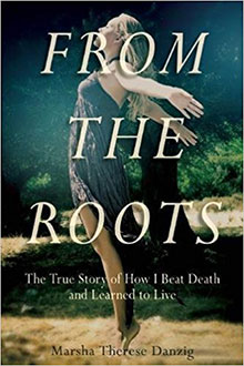 From the Roots book cover