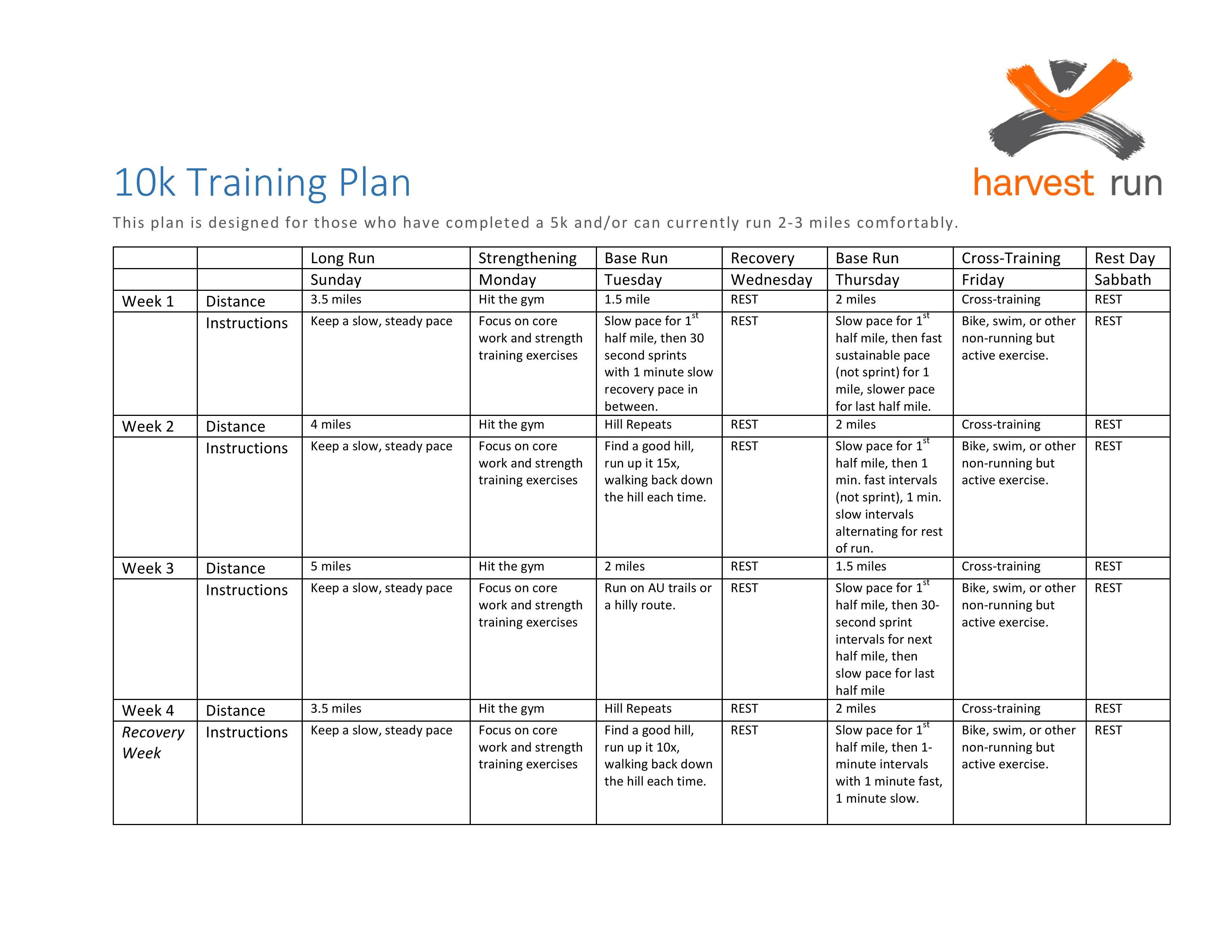 Training Plan 2016-page-002