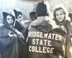 Class of 1978 Reunion - Bridgewater State University
