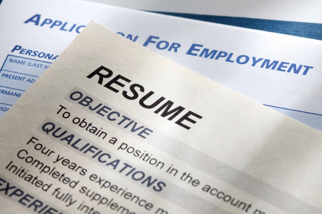 Planner High School Student Resume Example