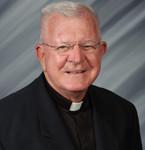 Reverend-Robert-Gavotto-O.S.A._65