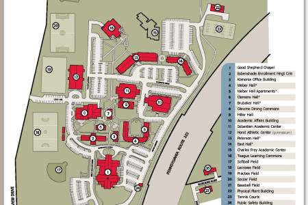 newberry college campus map » Path Decorations Pictures | Full Path ...