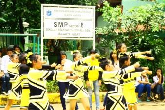 SMP.8.JKT_60TH_ (31)