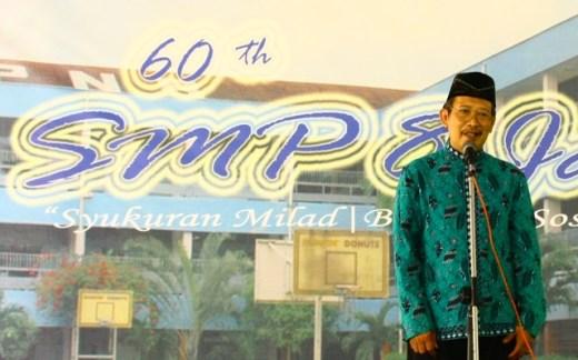 SMP.8.JKT_60TH_ (425)