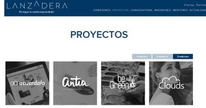 http://www.lanzadera.es/proyecto/clouds/
