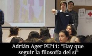 AdrianAgerPU'11-Alumni