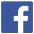 Logo facebook_Alumni