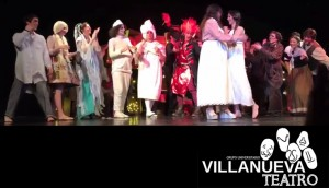 villanuevateatro-elpajaroazul2016
