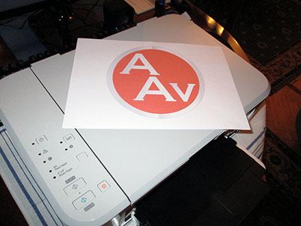Impresora multifunción de tinta Canon PIXMA MG3650