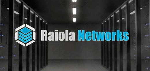 Raiola Networks especialistas en servicios de hosting web, VPS, Servidores Dedicados y Wordpress.