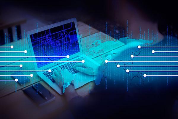 AdwCleaner es la mejor aplicación para eliminar todo el Adware de tu equipo informático.