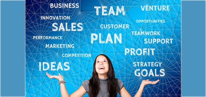 Formación para Crear y Gestionar Tu Propia Empresa