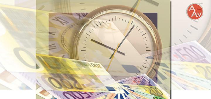 hazte-rico-haciendo-que-el-dinero-trabaje-para-ti-cultura-alumno-aventajado