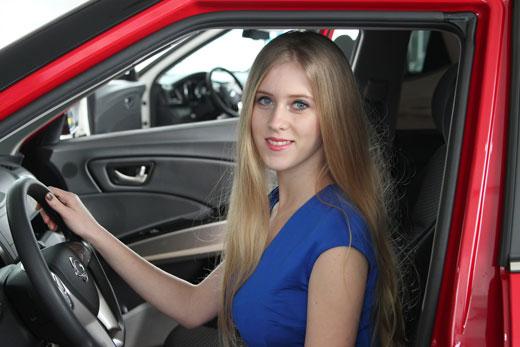 ¿Qué marca de coches se adapta mejor a tus necesidades?