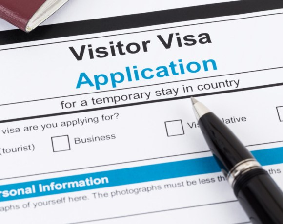 Visa Openness in Africa