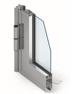 profile-aluminiowe-aluprof-mb-45s