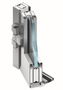 profile-aluminiowe-aluprof-mb-78-ei