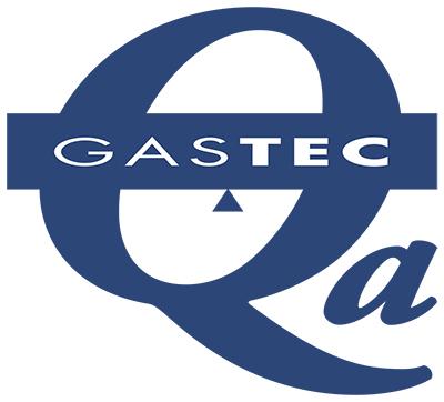 Gastec QA