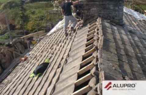Roofing and Roof Repairs Keyword and Search Terms