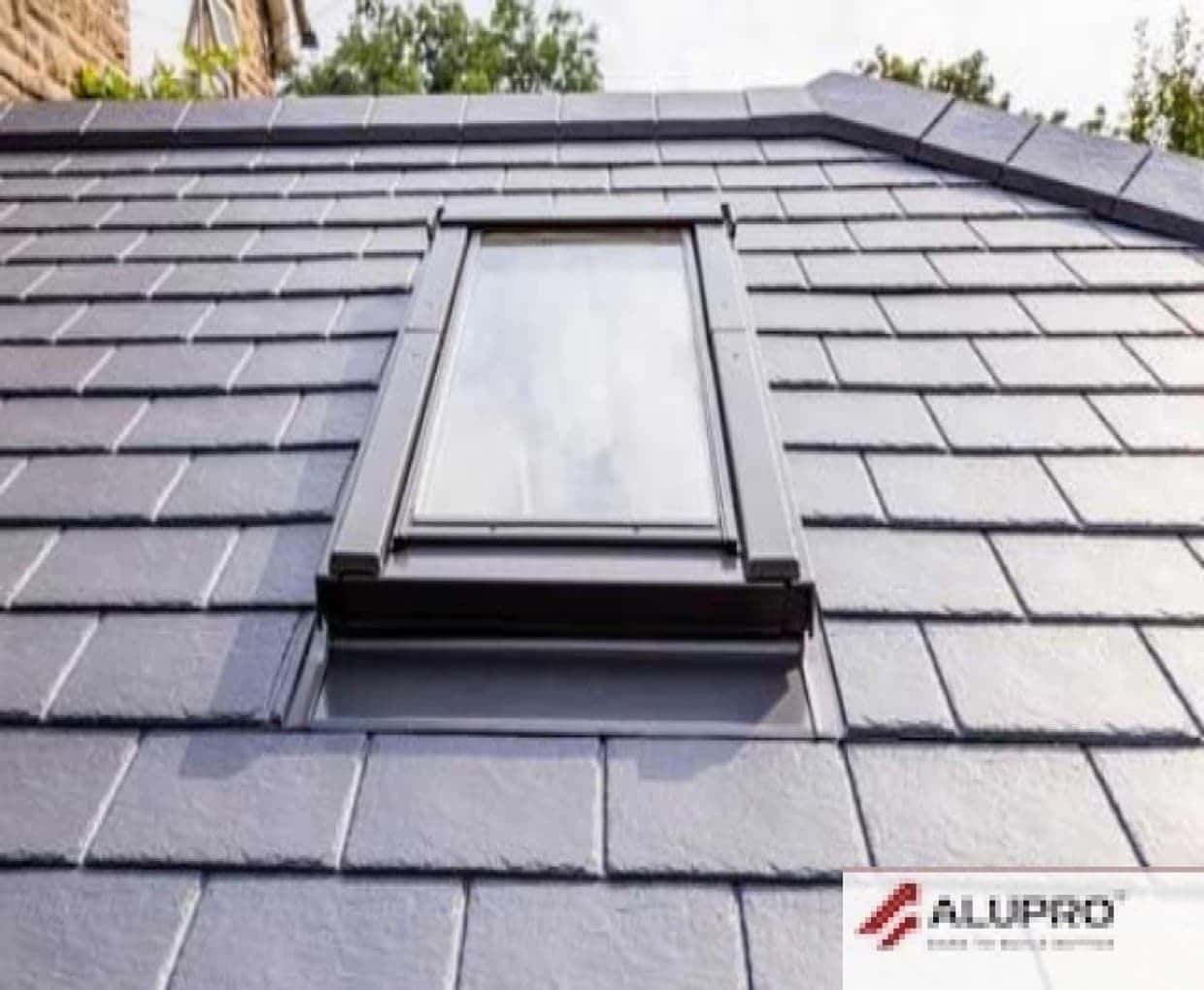 Alupro Roofing and Roofing Repairs Cork