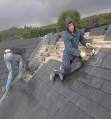 Extension Roof Repairs Cork.JPG
