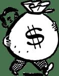 【ブログ1ヵ月目で1,000円以上Googleアドセンス広告収入を得る方法】