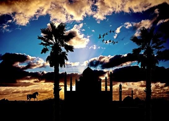 mosque-1168257_640