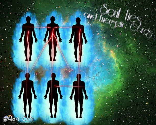 soul ties (1)