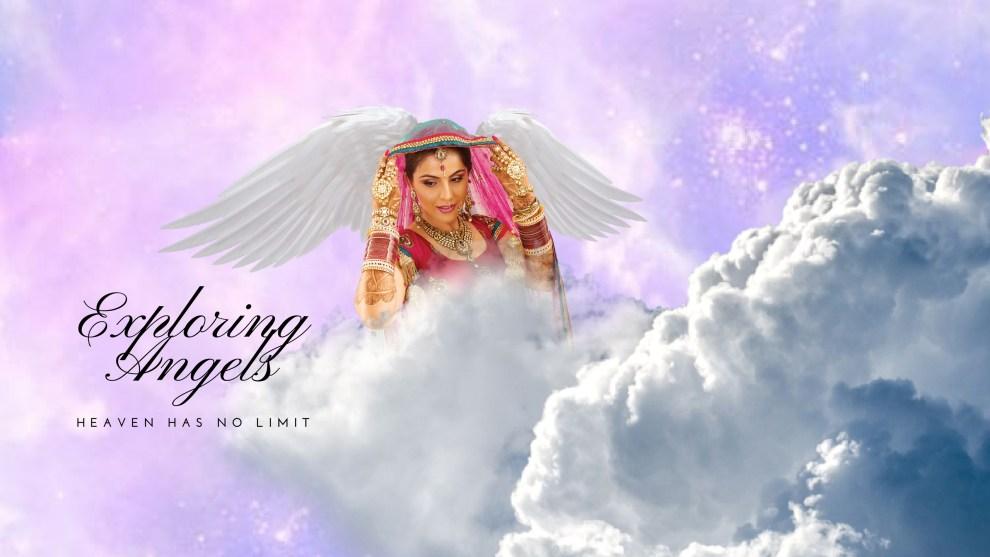 angel, krishna,heaven, dharma,hindu,