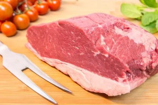 Los cuatro cortes de carne más deseados por los carnívoros,Picaña
