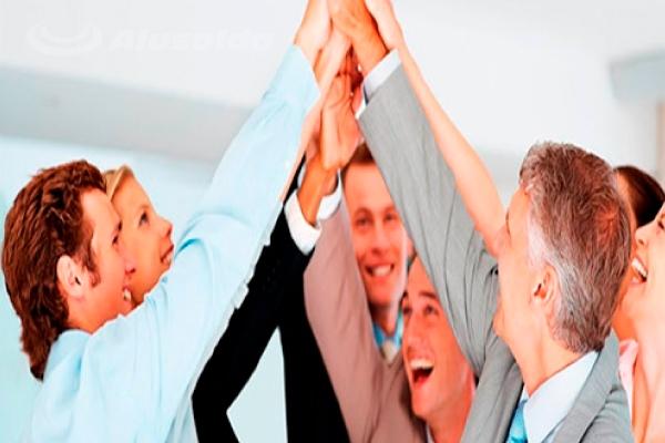 Como Motivar Sua Equipe Sem Gastar Dinheiro Alusolda