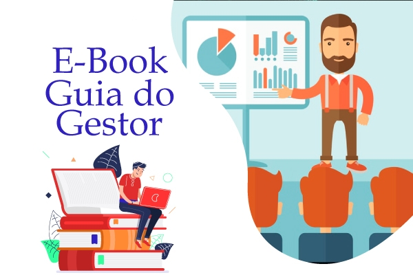 Ebook guia do gestor 1