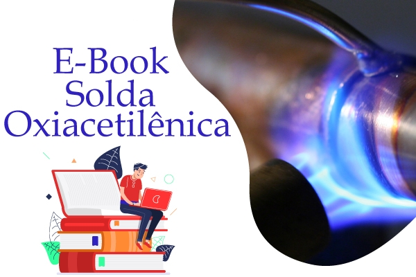 Ebook solda oxiacetilênica 1