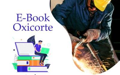 Ebook Oxicorte