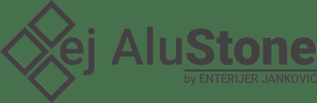 AluStone