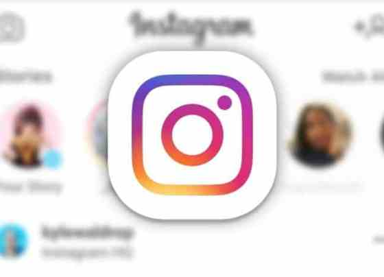 Download Instagram Stories on Android