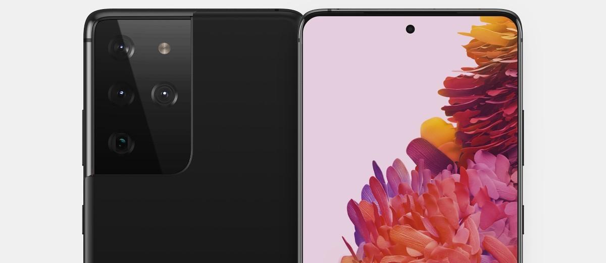 Samsung Galaxy S21 Series එළබෙන වසරේ නිකුත් කරේ (Video)